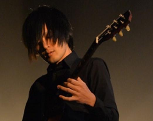 KANA-BOON,古賀隼人,ギタリスト,バンド,邦楽