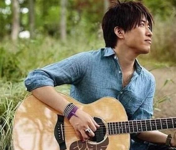 コブクロ:小渕健太郎,ギタリスト,バンド,邦楽