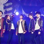 Da-iCEライブ2019 びわ湖ホールのセトリと感想レポ!