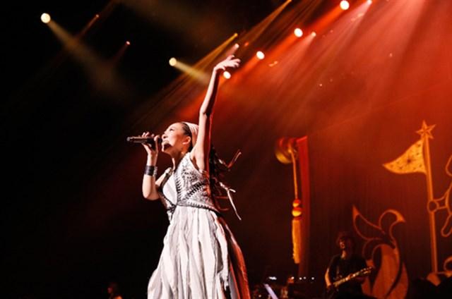 MISIA,ライブ,2020,セトリ