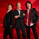 アリスライブ2019 神奈川県民ホールのセトリと感想レポ!
