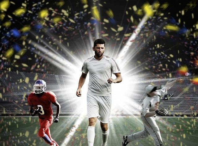 ラグビーワールドカップ,ラグビーW杯,2019,フランス,代表メンバー,評判,注目選手