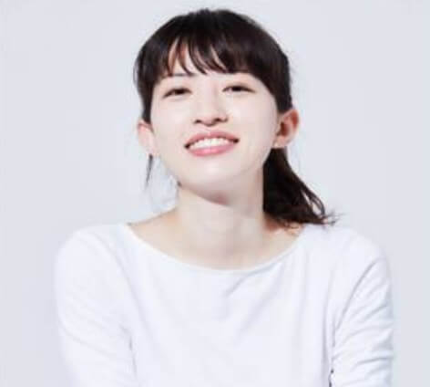 「志水雅子」の画像検索結果