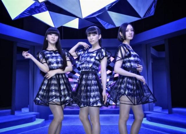 perfume,ライブ,2020,セトリ