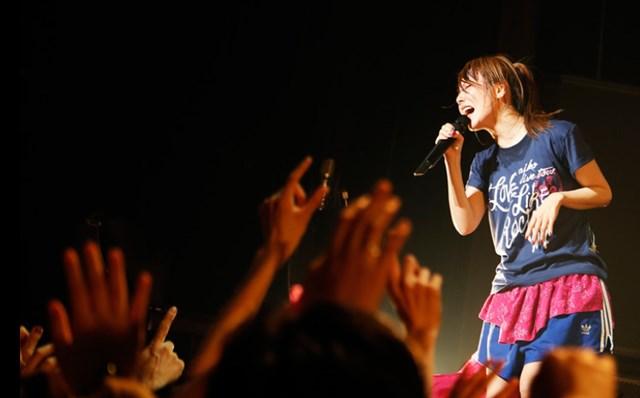 aiko,ライブ,2020,セトリ