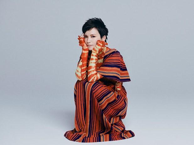 Superfly,フレア,スカーレット,朝ドラ,NHK,炎