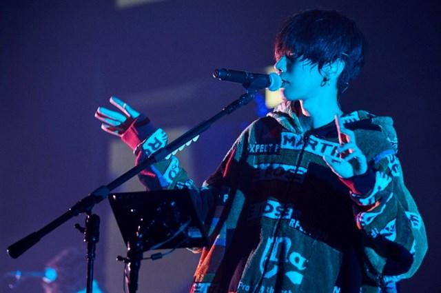 米津玄師,ライブ,2020,セトリ