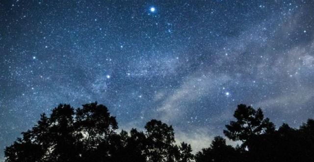 オリオン座流星群,見える方角,見える時間,ピーク,2019,観測スポット,穴場,横浜,ヤビツ峠