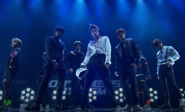 EXO,台風19号,振替,中止,順延