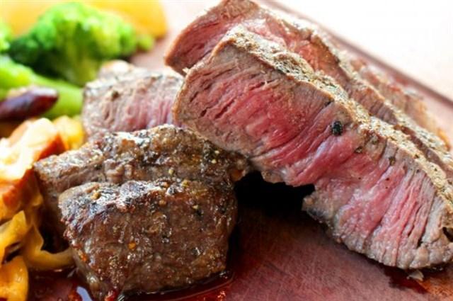 肉肉しい,元ネタ,由来