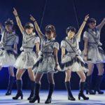 Juice=Juiceライブ2020のセトリとレポ!吉祥寺CLUB SEATA (2/29)