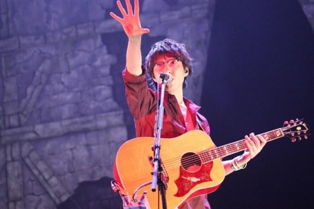 高橋優,東方神起,ライブ,2020,セトリ