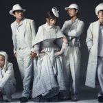 東京事変ライブ2020が新型コロナウイルスで延期や中止になる?キャンセルや払い戻しは?