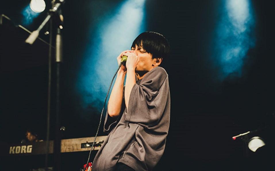 渋谷すばる,ライブ,2020,セトリ