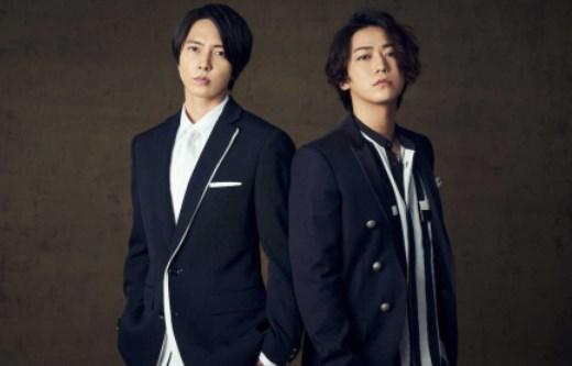 亀と山P(修二と彰),ライブ,2020,日程